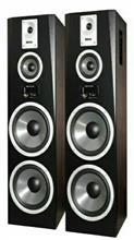 Marshal ME-2222 2.0 Stand Bluetooth Speaker